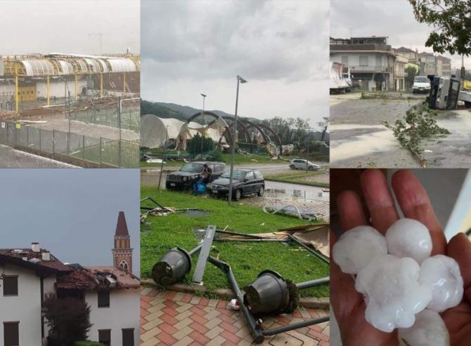 furtuna_italia