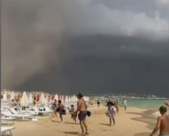 furtuna_nisip_italia