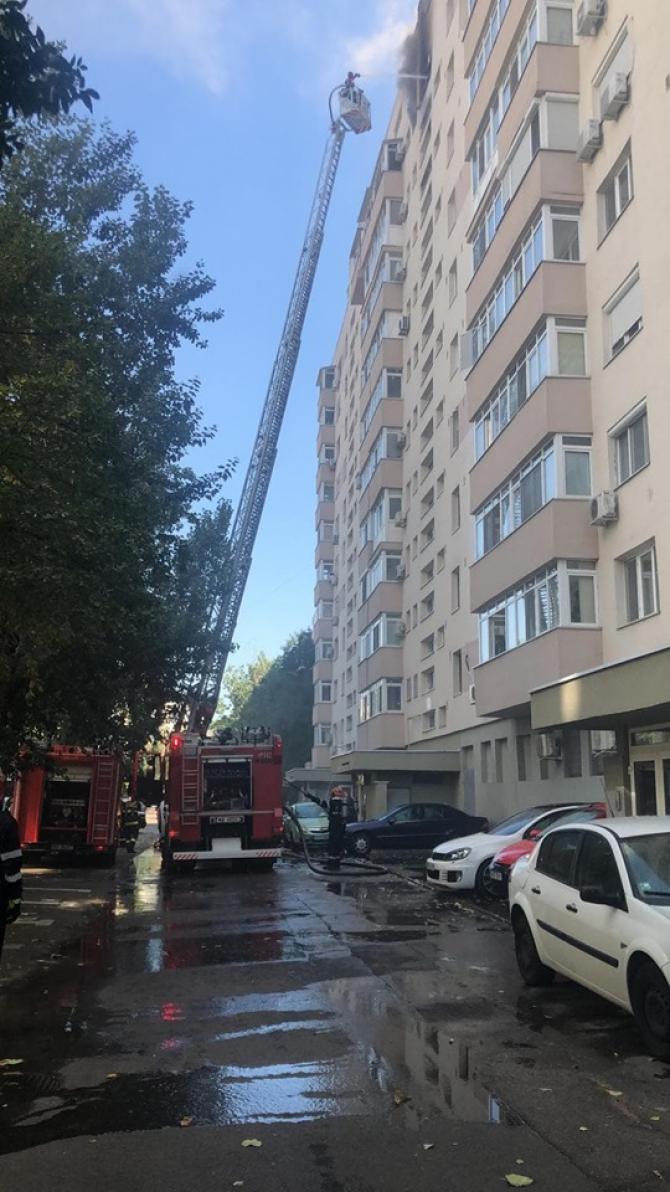sursa foto: ISU Bucureşti-Ilfov