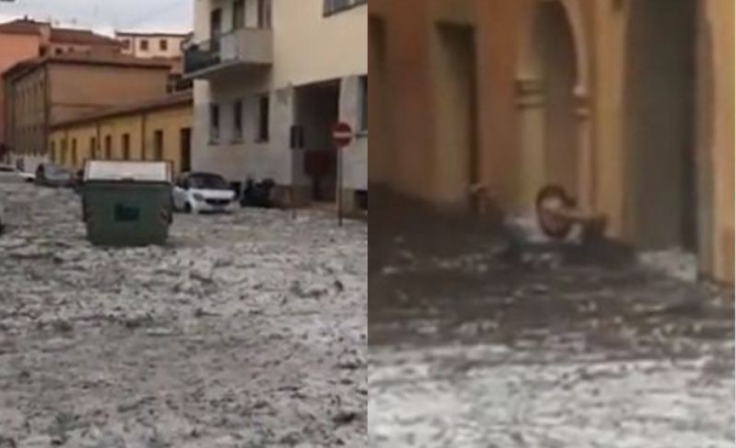inundatii_verona