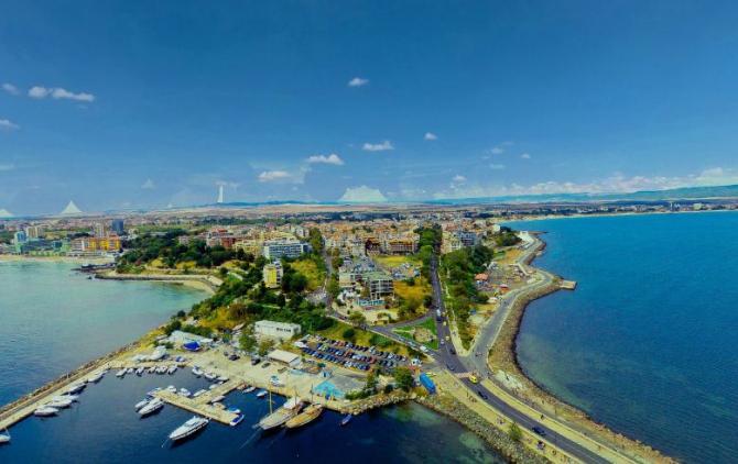 litoral_bulgaria