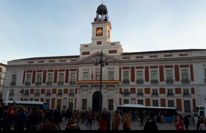 madrid_spania