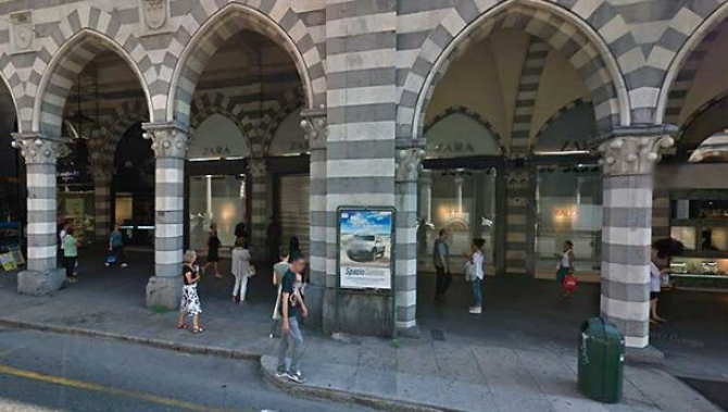magazin_zara_italia