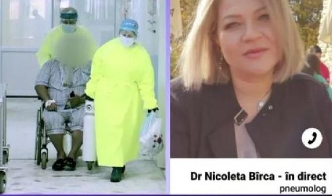 nicoleta_birca_medic