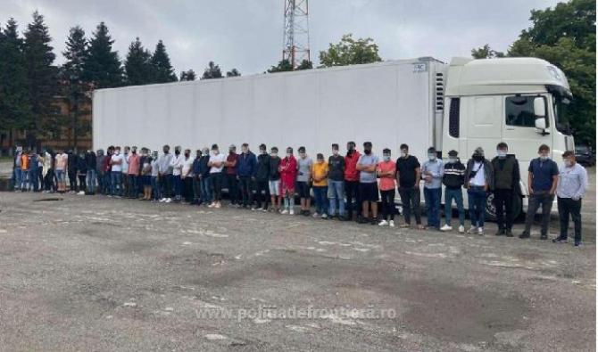 migranti_trucia_siria