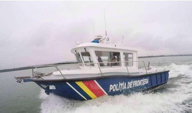 politia_frontiera_barca