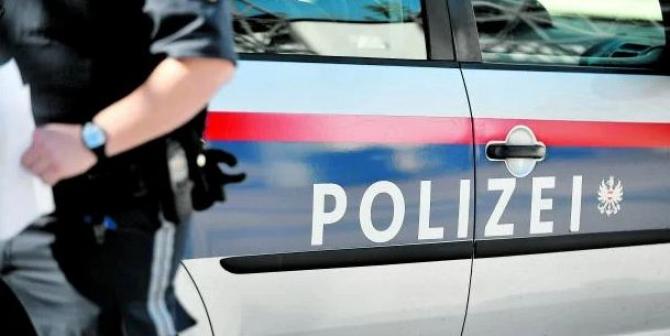 politie_austria_autostrada