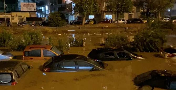 potop_itaalia_verona