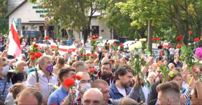 proteste_belarus