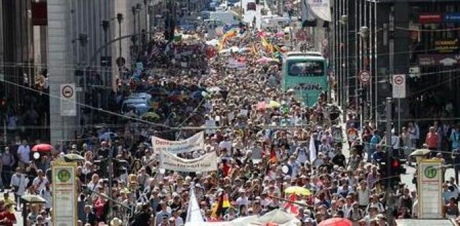 proteste_berlin