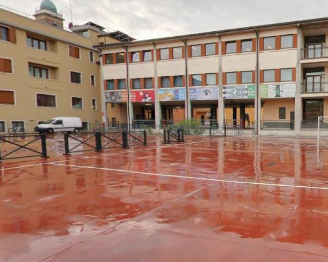scoala_italia