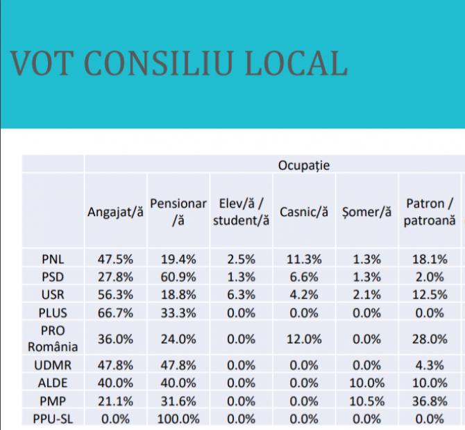 2. -imagine fara descriere- (vot_consiliul_local_ocupatie.PNG)