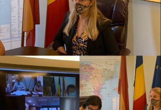 ambasada_spania_pensii_romani