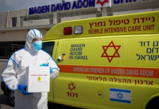ambulanta_israel