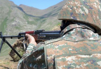 barbati_armenia
