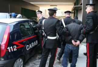 carabineri_roman_arestat