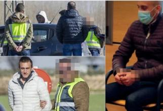 criminal_roman_prieten_decapitat_spania