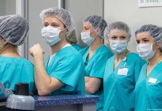 medici_proteste