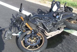 motocicleta_ilustrativ