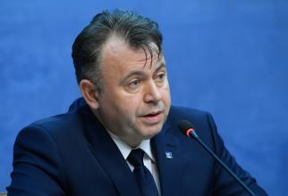 nelu_tataru_ministru_sanatatii_septembrie