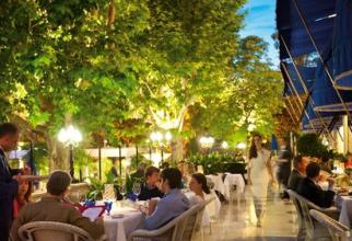 restaurant_spania_ILUSTRATIV