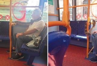 sarpe_autobuz