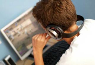 scoala_online