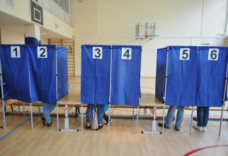 sectie_de_votare