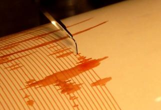 seism_grecia_septembrie