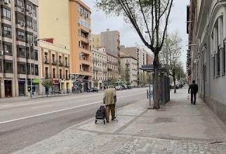 strada_pustie_madrid
