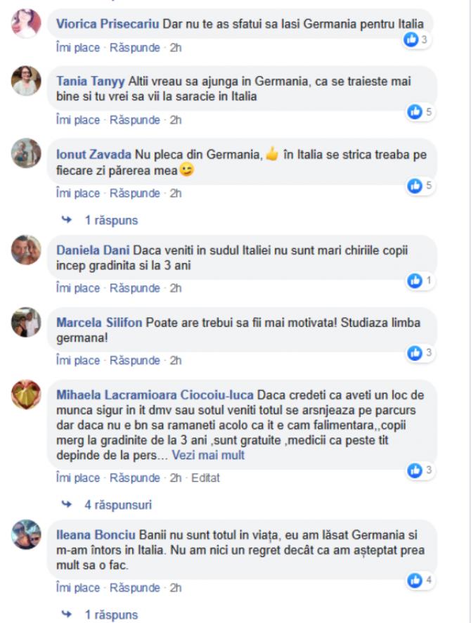 dezbatere italia sau germania2
