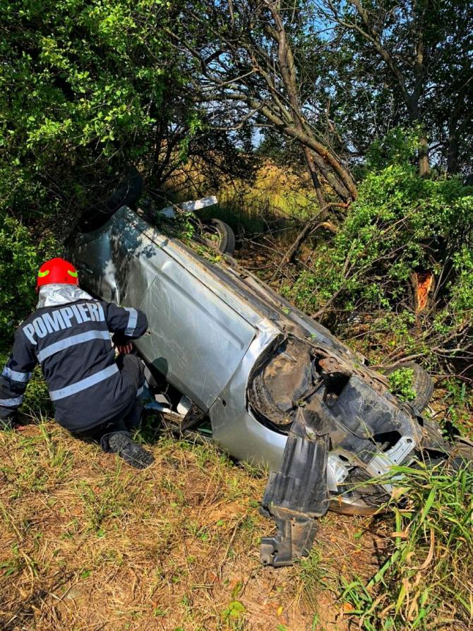 accident_giurgiu_soferita