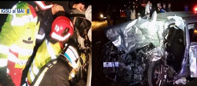 accident_rutier_grav_moldova