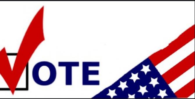 alegeri_america