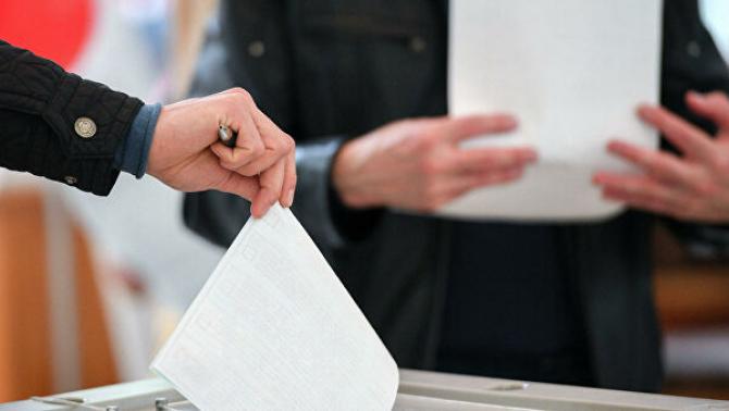 alegeri_locale_27_septembrie