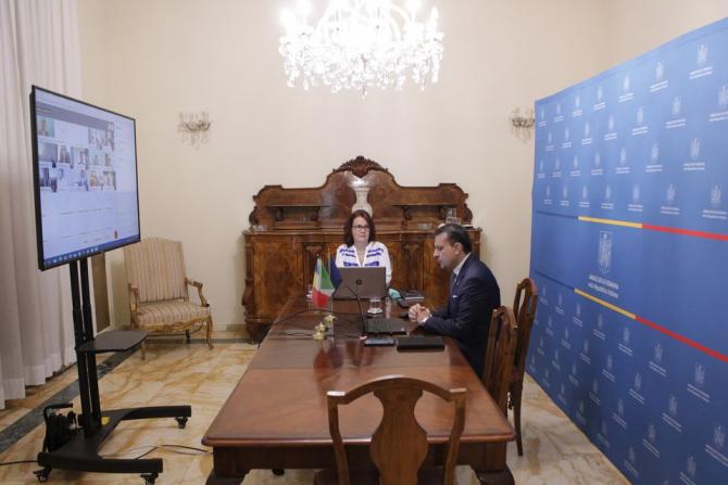 ambasada_romaniei_italia_webienar