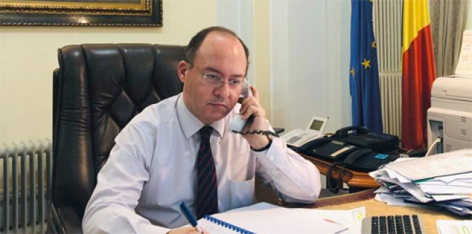 bogdan_aurescu_ministru