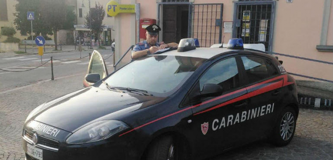 carfabinieri_oficiul_postal