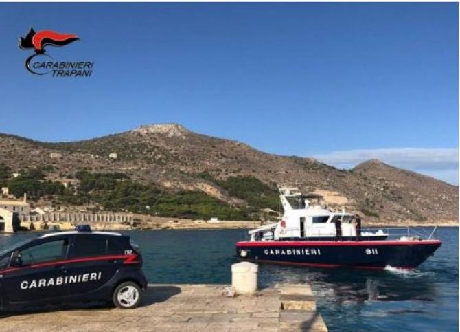 carabinieri_sicilia