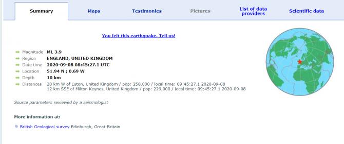2. -imagine fara descriere- (cutremur_uk.PNG)