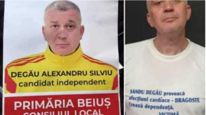 degau_alexandru_bihor