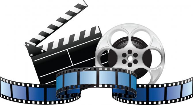 festival-de-film