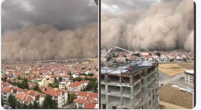 furtuna_nisip_turcia