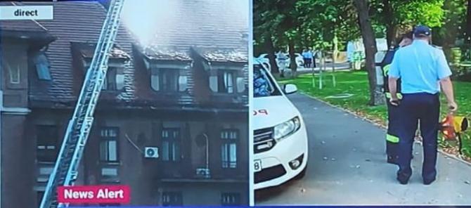 incendiu_hotel_bucuresti
