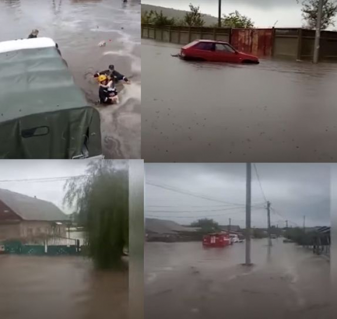 inundatii_republica_moldova_septembrie
