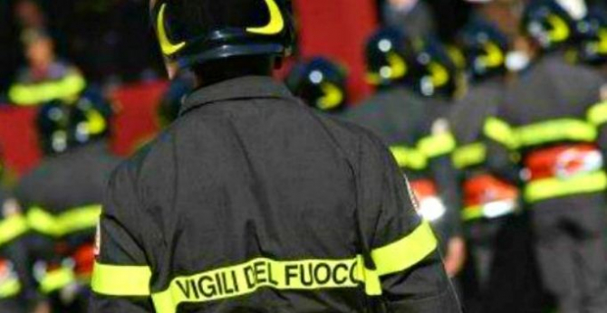 italia_pompier