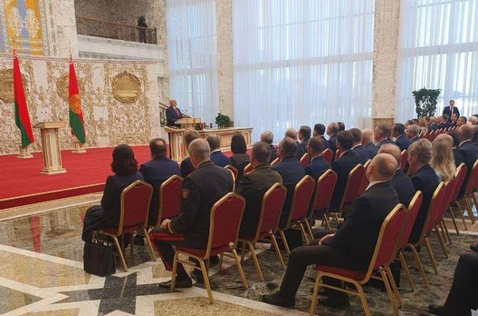 lukasenko-investire_belarus