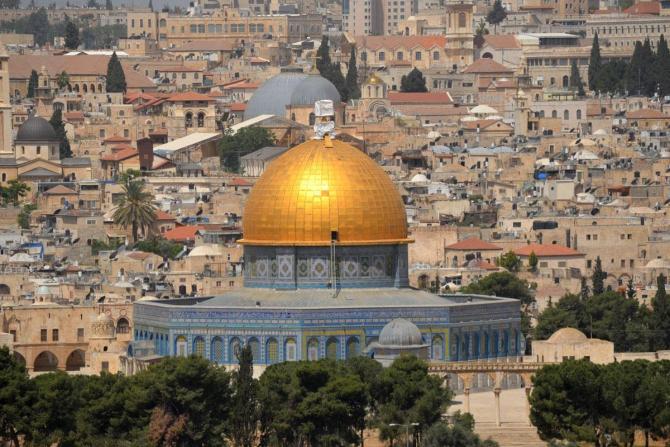 marea_sinagoga_ierusalim