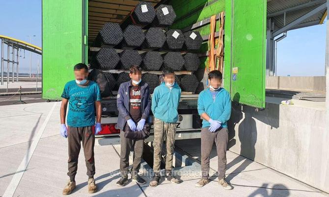 migranti_afgani
