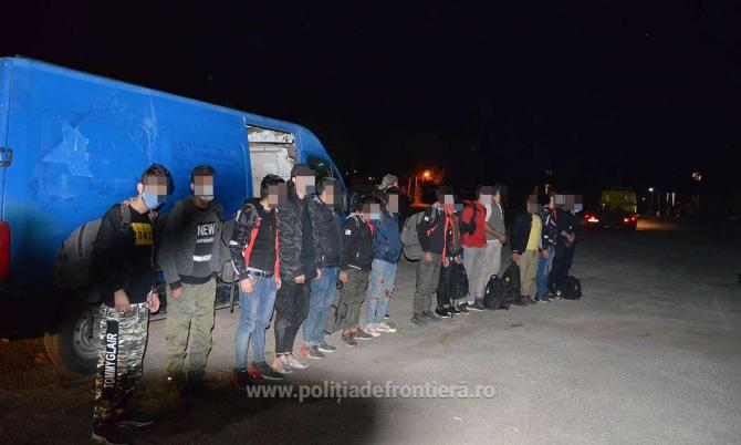 migranti_siria_irak